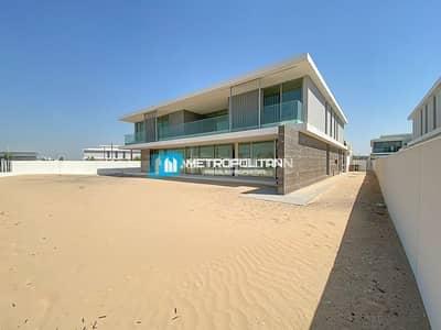 فیلا 7 غرف نوم للبيع في دبي هيلز استيت، دبي - 7 Bedroom| Type B1| Golf Course View| Brand New