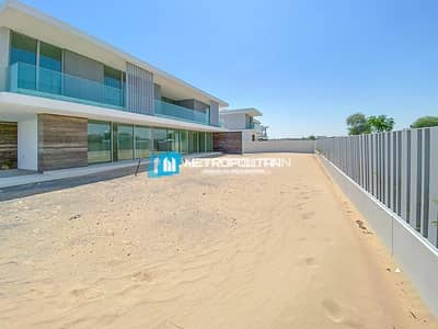 7 Bedroom Villa for Sale in Dubai Hills Estate, Dubai - 7 Bedroom| Type B1| Golf Course View| Brand New