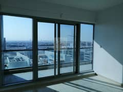 Spacious 2 Bed (NO DEWA BILLS) Large Balcony I Multiple Cheques