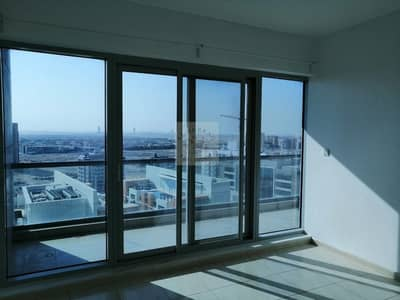 2 Bedroom Flat for Rent in Dubailand, Dubai - Spacious 2 Bedroom With Large Balcony in Multiple Cheques