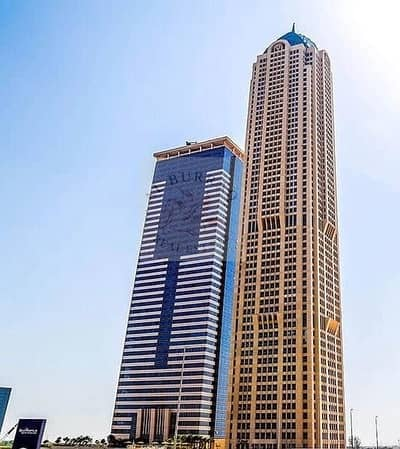 1 Bedroom Apartment for Rent in Business Bay, Dubai - AMAZING APARTMENT | FULL LAKE VIEW | AFFORDABLE PRICE