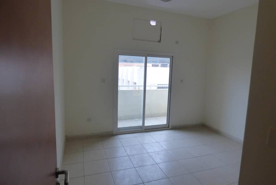 Various Spacious 2bhk with Parking Near Fish Round about