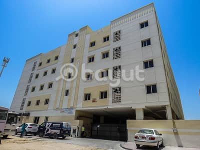 Labour Camp for Rent in Jebel Ali, Dubai - Hurry !!!Brand New camp With the  lowest Price
