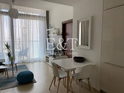 1 Bedroom Flat for Rent in Dubai Marina, Dubai - Fully Furnished | Luxury and Cosy | Must See
