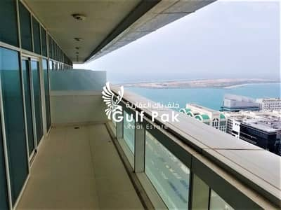Luxurious 2BHK with all Amenities