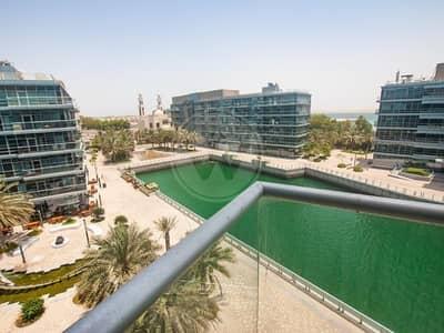 فلیٹ 2 غرفة نوم للايجار في البطين، أبوظبي - Attractively Priced | No Commission | Popular Home