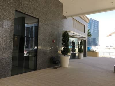 Shop for Rent in Business Bay, Dubai - Merano tower I Shell and core units available