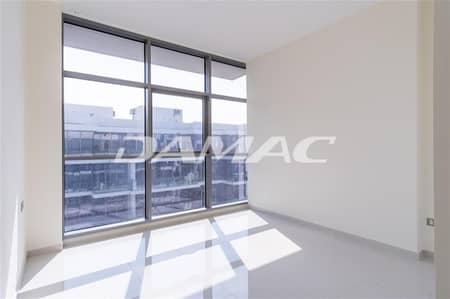فلیٹ 1 غرفة نوم للايجار في داماك هيلز (أكويا من داماك)، دبي - High Floor 1 BR   Brand New   Large Layout