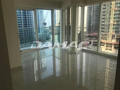 فلیٹ 2 غرفة نوم للايجار في دبي مارينا، دبي -  Dubai Marina
