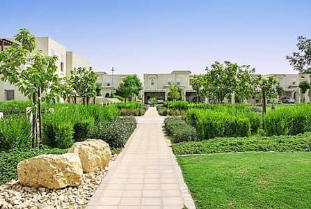 1 Bedroom Flat for Rent in Al Furjan, Dubai - 3000/- monthly, Fully Furnished One bedroom apartment for rent in Masakin C, Al Furjan