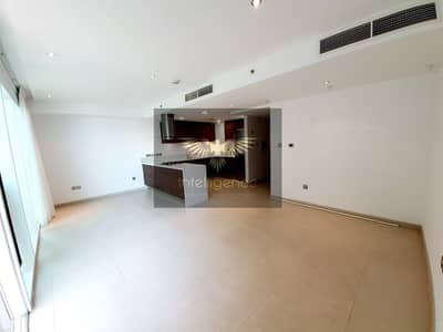 1 Bedroom Apartment for Rent in Al Raha Beach, Abu Dhabi - Great Deal! Vacant Well maintained High-End Unit!
