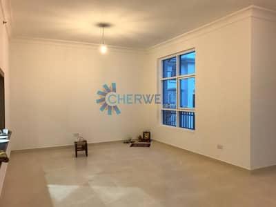 فلیٹ 3 غرف نوم للايجار في جزيرة ياس، أبوظبي - Exceptional Living In Gorgeous Apartment With Golf View