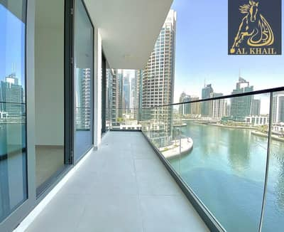 ULTRA MODERN 1BR WITH BALCONY SEA VIEW