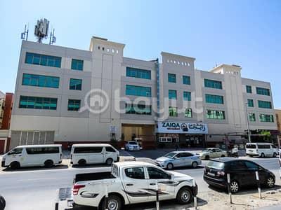 سكن عمال  للايجار في القوز، دبي - سكن عمال في القوز الصناعية 3 القوز 22800 درهم - 4640089