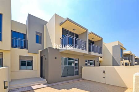 Three Bedroom + Maids | Close To Entrance and Pool