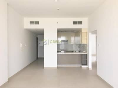 2 Bedroom Apartment for Rent in Jumeirah Village Circle (JVC), Dubai - Kitchen Equipped | Brand New 2BHK | High-end Bldg. | 10C Building
