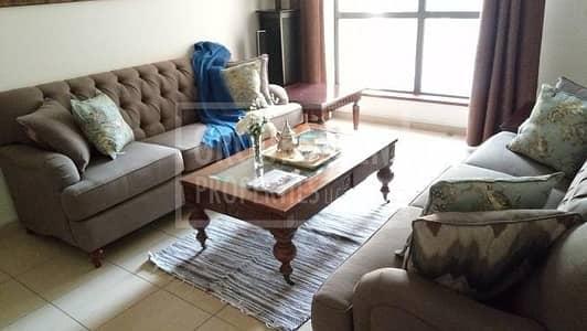 2 Bedroom Apartment for Sale in JBR
