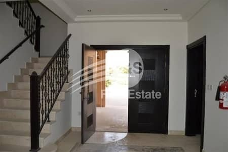 6 Bedroom Villa for Rent in Al Furjan, Dubai - 6BR + Maids + Drivers|Dubai Style|Private Driveway
