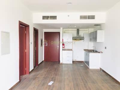 1 Bedroom Flat for Rent in Jumeirah Village Circle (JVC), Dubai - Stunning 1 BHK Apartment in Al Amir Residences