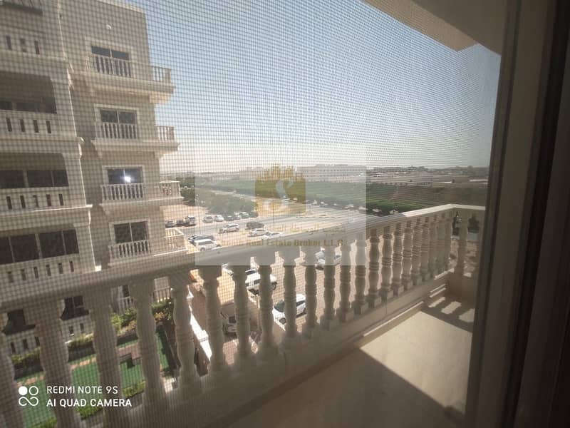 23 CENTURION RESIDENCE | 2BR+MAIDS | FOR RENT