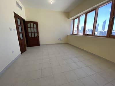 2 Bedroom Apartment for Rent in Al Falah Street, Abu Dhabi - Affordable Price! 2 Bedrooms Apartment. in Al Falah Street Near City Bank.