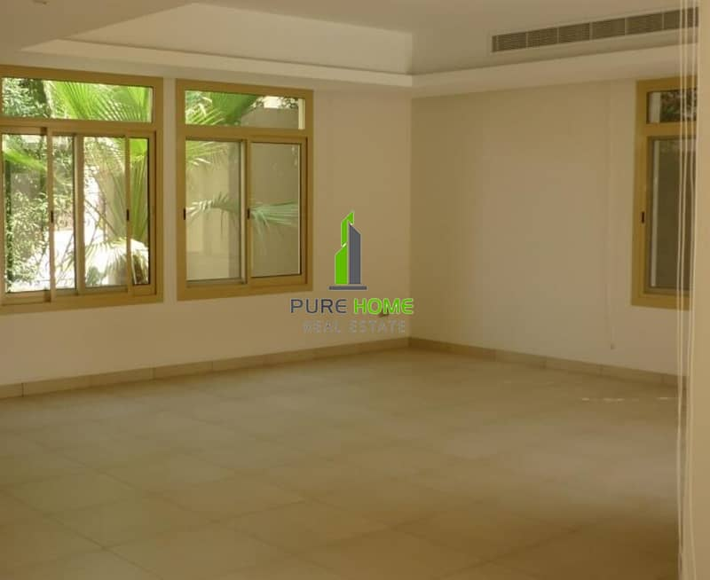 Hot Offer   Very Unique & Special 4 Bedrooms Villa for Rent   Private Pool