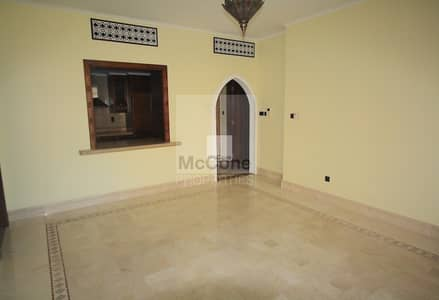 1 Bedroom Apartment for Rent in Old Town, Dubai - Great Price