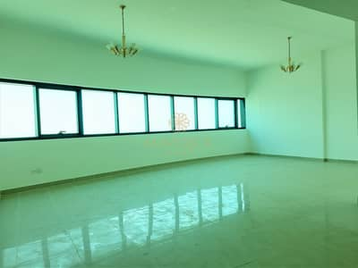Spacious 3BHK | 1 Month+Parking Free | Gym+Pool