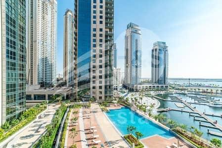 2 Bedroom Flat for Sale in The Lagoons, Dubai - Super Sale I 2 Bedroom I Below Market Deal