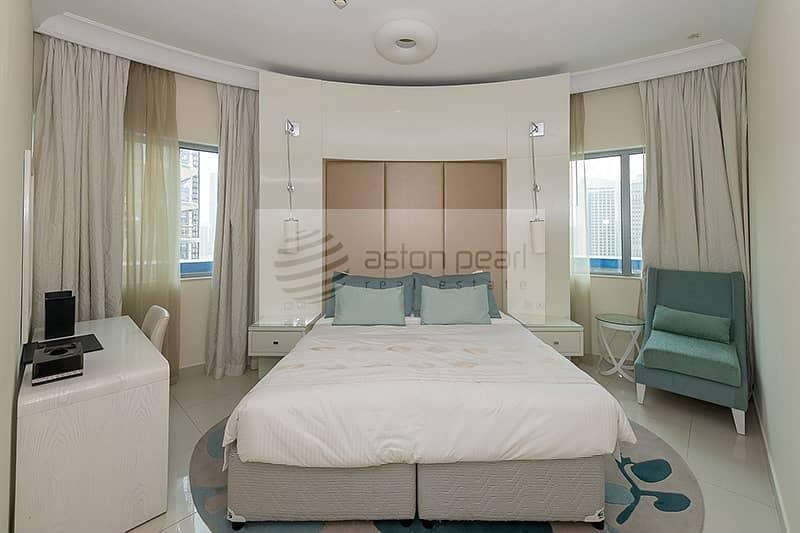 10 Motivated Seller   Fully Furnished   2BR Hotel APT