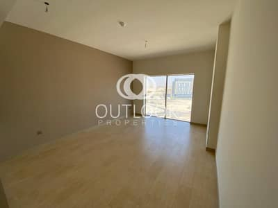 فلیٹ 2 غرفة نوم للايجار في أرجان، دبي - Brand New 2 BR | Unfurnished | Free 1Yr Maintenance