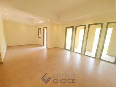فیلا 2 غرفة نوم للايجار في مردف، دبي - 12 Chq   No Commission   Garden   Spacious Unit