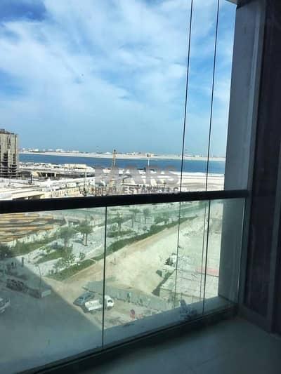 فلیٹ 1 غرفة نوم للايجار في جزيرة الريم، أبوظبي - Unique And Luxurious Apartment