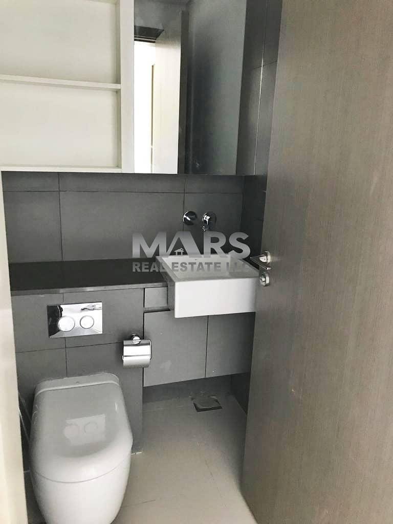 13 Unique And Luxurious Apartment