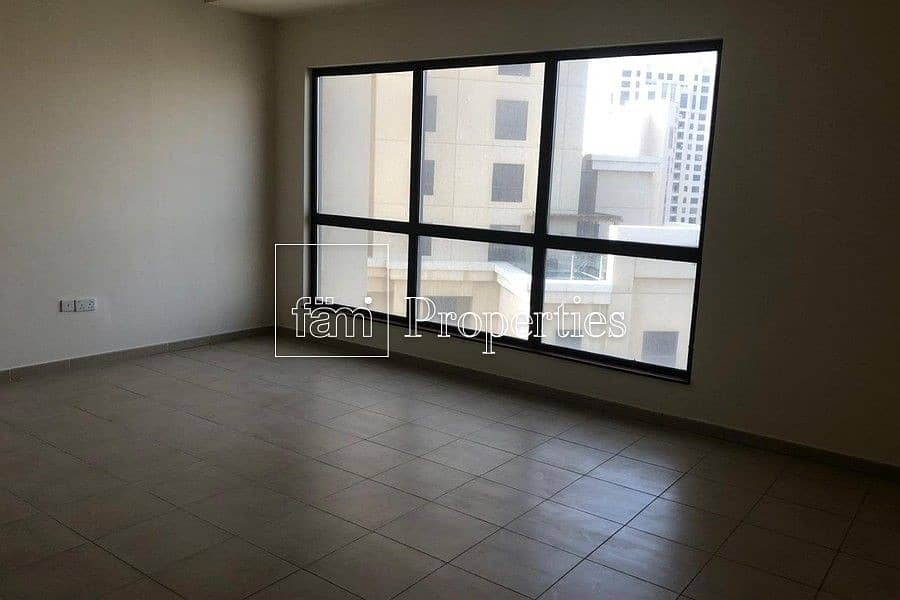 2 AMAZING 2 BED ROOM WITH PARTIAL SEA VIEW.