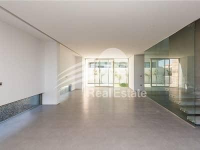 فیلا 11 غرف نوم للبيع في البرشاء، دبي - Four Al Barsha Signature Villas | Spacious Terrace