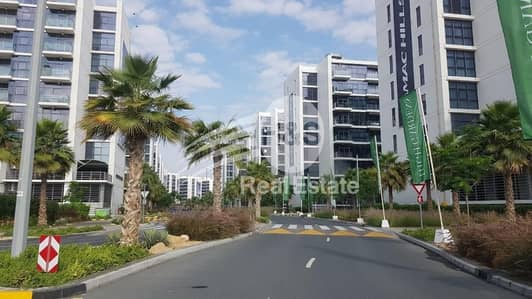 1 Bedroom Flat for Sale in DAMAC Hills (Akoya by DAMAC), Dubai - Ready to Move From Damac|Pay Over 2 Years