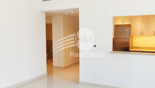 1 Bedroom Flat for Sale in Downtown Dubai, Dubai - High Floor | Chiller Free | Closed Kitchen