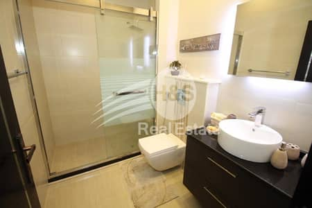 2 Bedroom Apartment for Sale in Arjan, Dubai - 999k for a 2 bedroom and pay 70% after handover