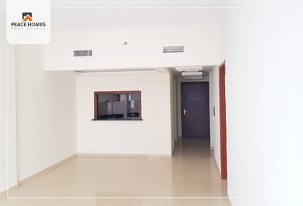 1 Bedroom Flat for Rent in Jumeirah Village Circle (JVC), Dubai - SPACIOUS UNFURNISHED & UNFURNISHED | BALCONY