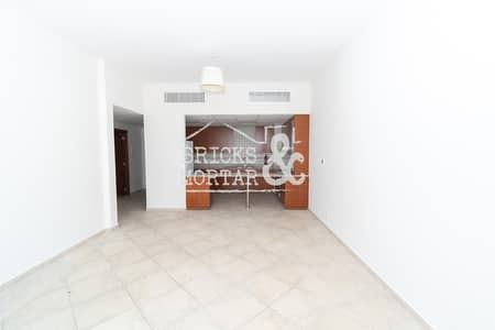 Multiple Cheques | Spacious | Large Terrace