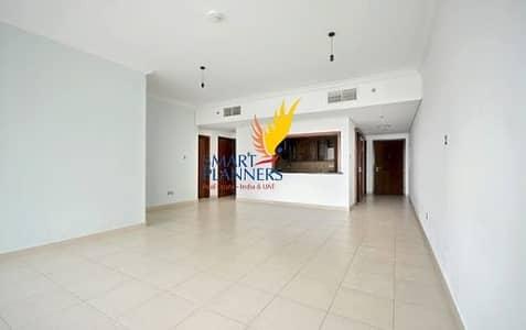 فلیٹ 1 غرفة نوم للايجار في وسط مدينة دبي، دبي - Glamorous