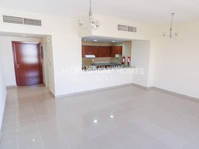 Luxury 2Bedroom with Monthly Installments in Al Khail Gate