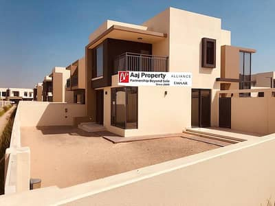 فیلا 4 غرف نوم للبيع في دبي هيلز استيت، دبي - DEAL OF THE DAY | Type 2E