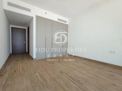 فلیٹ 2 غرفة نوم للايجار في الفرجان، دبي - Italian finishing | Brand new | Wooden floor