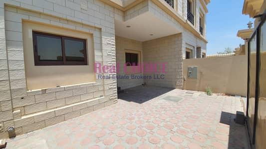 3 Bedroom Villa for Rent in Mirdif, Dubai - Fabulous 3BR Plus Maid's Room Villa for Rent in Mirdif