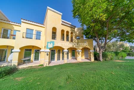 2 Bedroom Townhouse for Rent in Dubailand, Dubai - Summer Promo I Spacious 2 bed villa I Ground floor