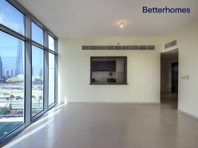 1 Bedroom Flat for Sale in Business Bay, Dubai - Canal View| Motivated Seller | Rented