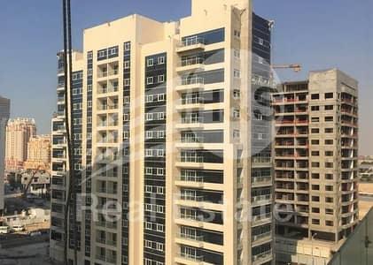 فلیٹ 2 غرفة نوم للايجار في مدينة دبي الرياضية، دبي - Vacant| Best Priced| Huge 3BR Best Priced!
