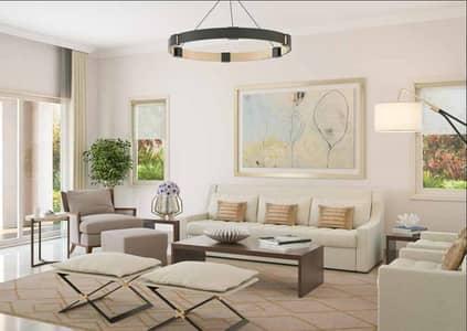 تاون هاوس 3 غرف نوم للبيع في دبي لاند، دبي - تاون هاوس في امارانتا فيلانوفا دبي لاند 3 غرف 1129000 درهم - 4644133